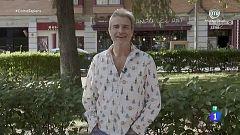 El actor Alberto San Juan nos desvela sus platos favoritos