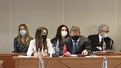 L'Informatiu - Comunitat Valenciana 2 - 27/10/20