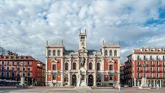 España Directo - ¿Cómo vive Valladolid su festival de cine más atípico?