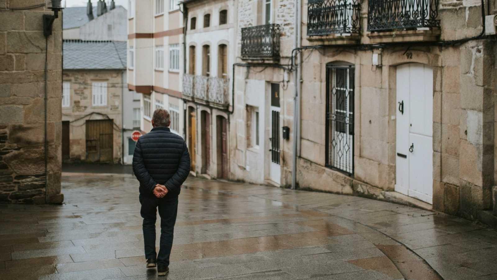 El aumento de la demanda de casas en los pueblos destapa una crisis de vivienda en la España vaciada
