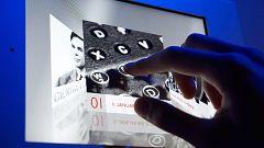 Alan Turing, de héroe a condenado por homosexual