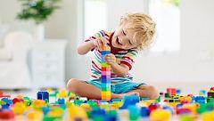 Ingenieros y mamás: la publicidad de los juguetes sigue perpetuando estereotipos