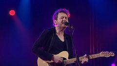 Los conciertos de Radio 3 - Alis