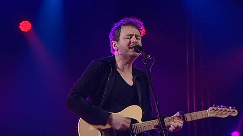 Los conciertos de Radio 3 - Alis  - ver ahora