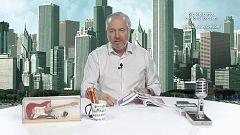 Inglés en TVE - Programa 204