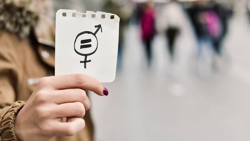 El Coronavirus puede retrasar los avances de la paridad, según el Instituto de la UE para la Igualdad de Género