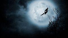 España Directo - Tierra de brujas y aquelarres
