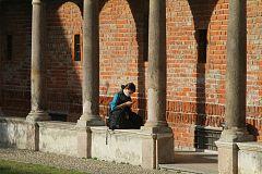 Tener estudios universitarios sigue dando ventaja en el mundo laboral