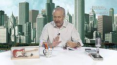 Inglés en TVE - Programa 205