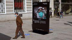 Galicia cierra sus siete grandes ciudades y prohíbe reuniones de no convivientes
