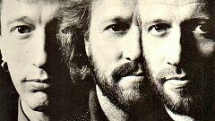 Los Bee Gees ya tienen su documental