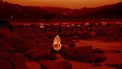 'Lúa Vermella'