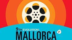 Evolution Mallorca International Film Festival