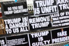 El peligro de las 'fakenews' en la campaña de las elecciones estadounidenses
