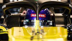 """Fernando Alonso: """"Vuelvo muy motivado tras 'resetear' la mente y el cuerpo"""""""