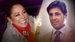 Corazón - Francisco Rivera carga contra Isabel Pantoja