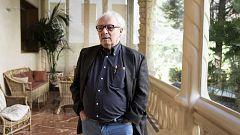 Fallece el escritor y periodista Javier Reverte a los 76 años: el mundo se queda sin un explorador