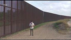 Informe Semanal - Los otros muros de Trump
