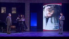 Festival de cine de Valladolid - Gala de Clausura de la Seminci 2020 (Versión extendida)