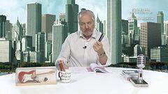 Inglés en TVE - Programa 206
