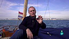 ¡Qué animal! -  Entrevista a Jesús María Blanco, profesor en la Escuela de Ingeniería de Bilbao