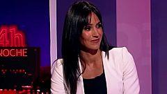 """Villacís ve """"lejano"""" confinar Madrid porque los datos mejoran aunque reconoce que """"hay que ser prudente"""""""