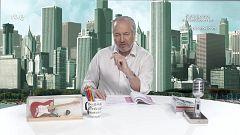 Inglés en TVE - Programa 207