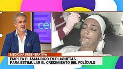 Cerca de ti - 03/11/2020