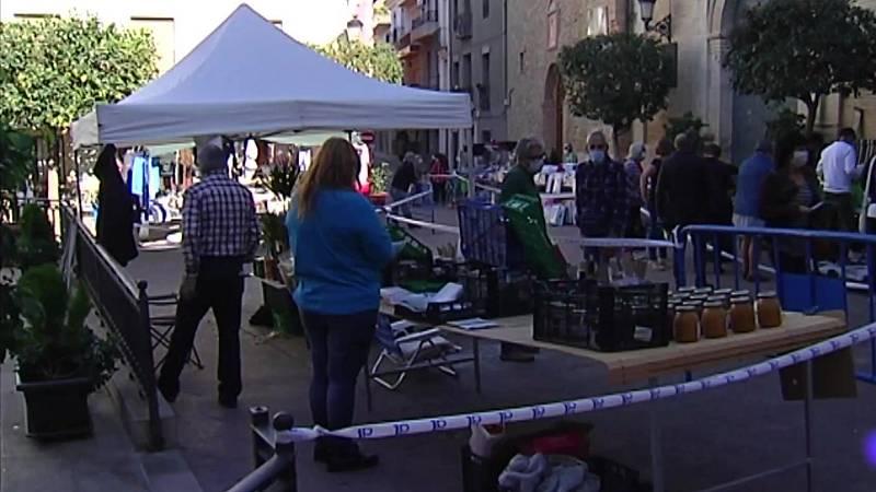 Un terremoto de 3,6 grados en la escala de Richter alerta a vecinos de Alicante y Valencia