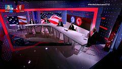 Especial Informativo - Noche electoral - Elecciones USA 2020 (1)