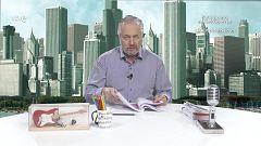 Inglés en TVE - Programa 208