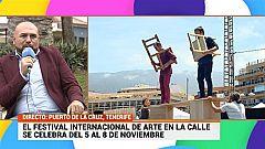 Cerca de ti - 04/11/2020