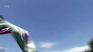 Especial 'En Portada': La vida de Ramarley también importa
