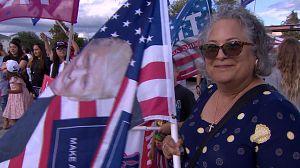 Especial 'En Portada': Los latinos que votan a Trump