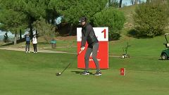 Golf - Circuito de Santander Golf Tour 2020. Golf Santander Madrid