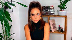 #Tendencias - Foxy Eyes y el maquillaje efecto cirugía