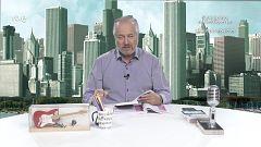 Inglés en TVE - Programa 209
