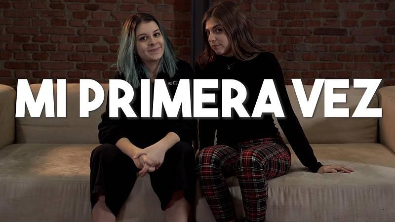 """Los protagonistas de 'HIT' se enfrenta a 'Mi primera vez"""""""