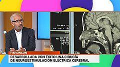 Cerca de ti - 05/11/2020
