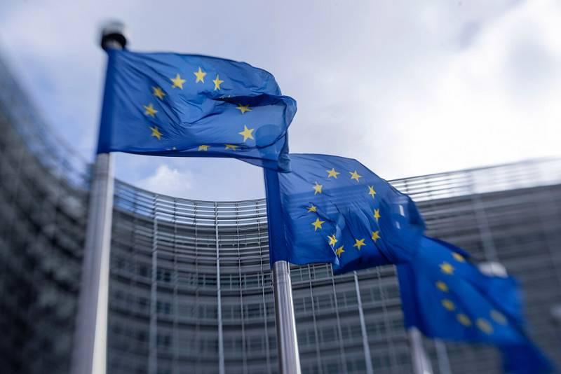 Bruselas empeora las previsiones económicas para España, que tendrá la mayor caída de toda la UE