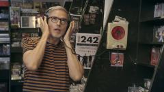 Banana Split - Pepe Colubi, curiosidades musicales de 'Fusión imposible'