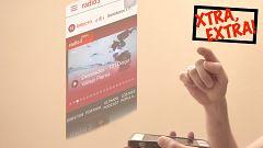 Xtra, Extra! - Contenido lisérgico - 06/11/2020