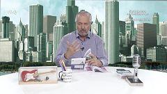 Inglés en TVE - Programa 210