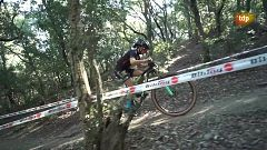 Mountain Bike - Supercup Massi Barcelona 2020
