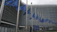 Europa 2020 - 06/11/20