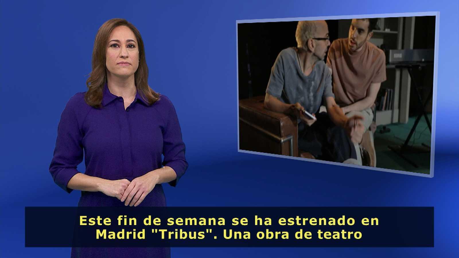 En lengua de signos - 08/11/20 - ver ahora