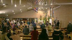 El Día del Señor - Parroquia de San Bonifacio