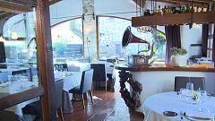 Zoom Tendencias - Los hoteles de lujo apuestan por Madrid