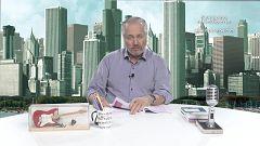 Inglés en TVE - Programa 211