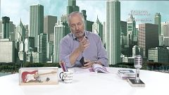 Inglés en TVE - Programa 212